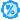 金贝街—专业网站转让平台